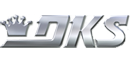 DKS Entry Systems