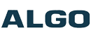 Algo Communication Products Ltd Logo