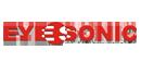 Eyesonic Enterprises Inc Logo