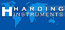 Harding Instruments digital intercom systems