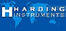 Harding Instruments digital intercom systems