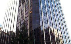 Canada Revenue Agency Vancouver