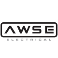 Logo-AWSE