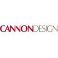 Logo-Cannon