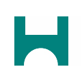 Logo-Haebler