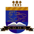 Logo-KDHS