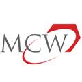 Logo-MCW