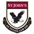 Logo-St-Johns