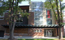 St. John's School Vancouver
