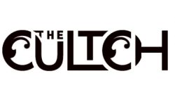 The Cultch Vancouver